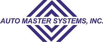Auto Master Systems