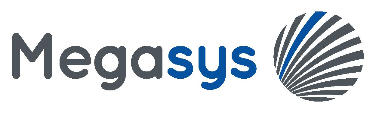 Megasys