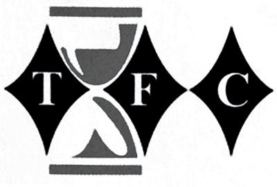 Time Finance Company