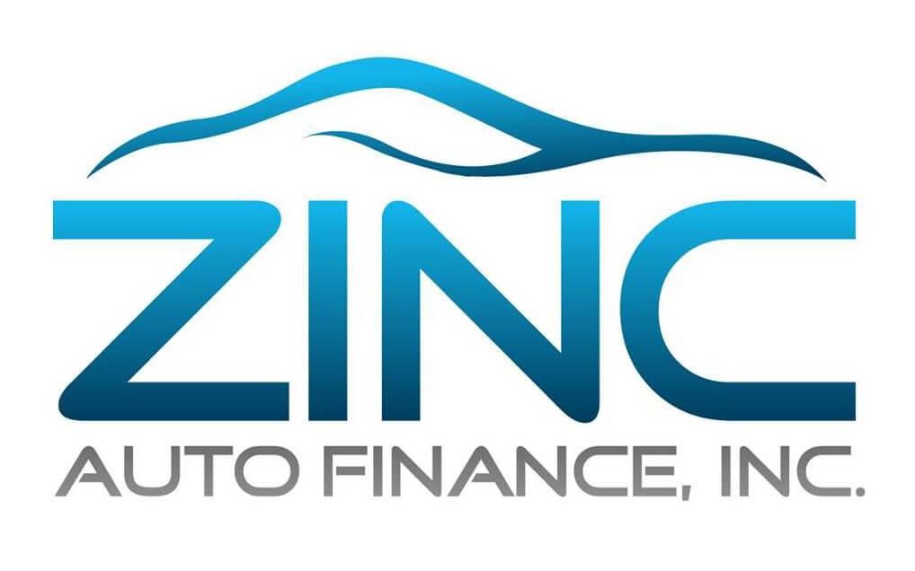 Zinc Auto Finance