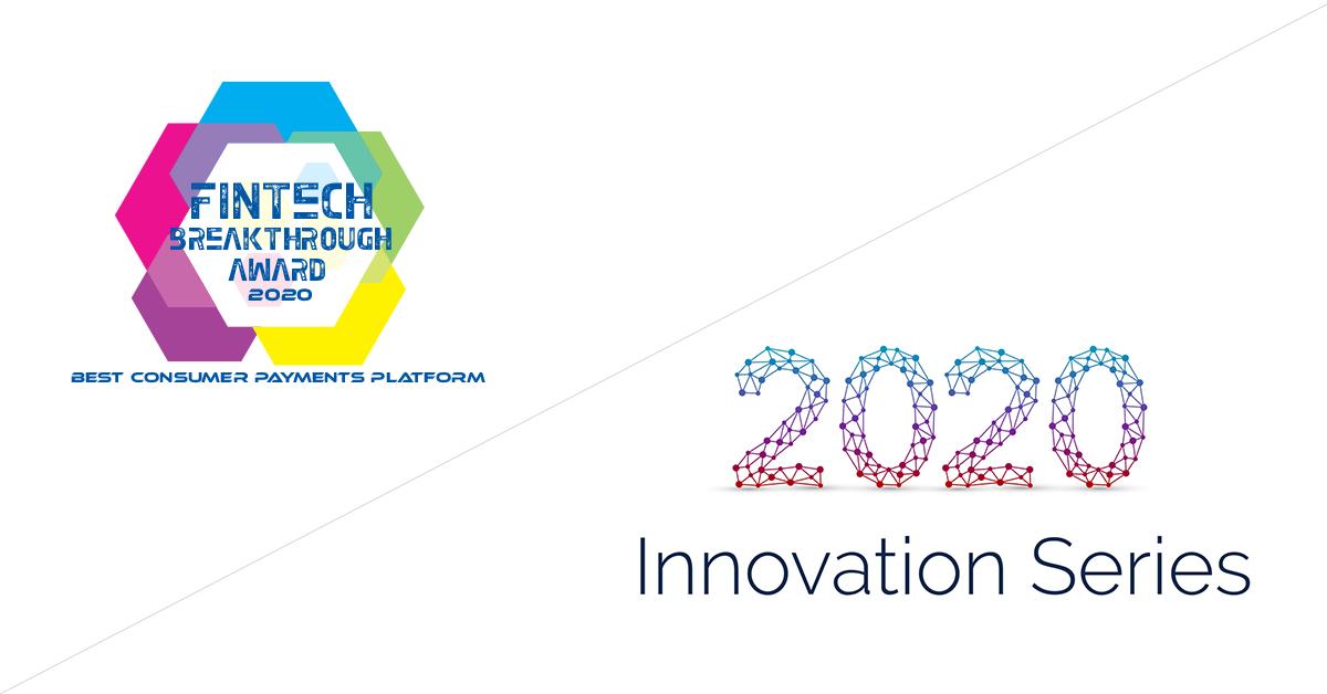 PayNearMe Wins Two Payments Innovation Awards