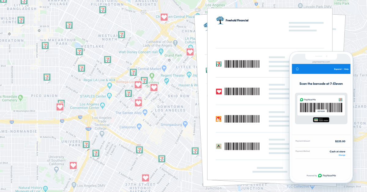 Guide: Facilitating Payments During COVID-19 with PayNearMe