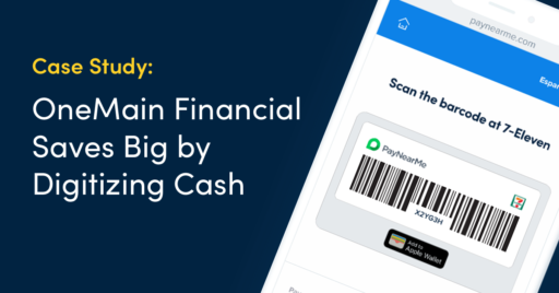 onemain-financial-case-study