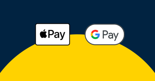 apple-google-pay