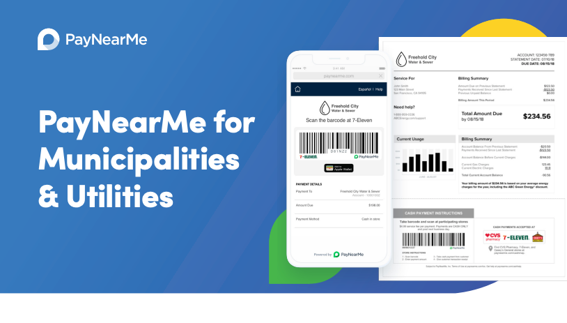 paynearme-for-municipalities_pdf