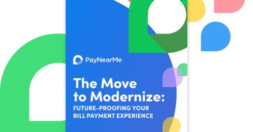 future proof bill experience