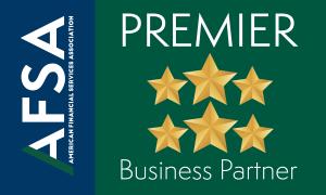 afsa-business-partner